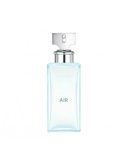 Eternity for Women AIR eau de parfum de Calvin Klein