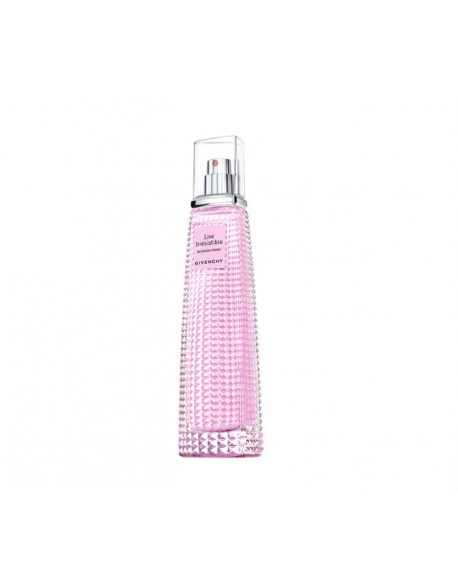 Live Irresistible Blossom Crush de Givenchy