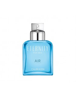 Eternity Air for Men eau de toilette de Calvin Klein