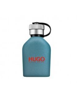 Hugo Urban Journey de Hugo Boss EDT