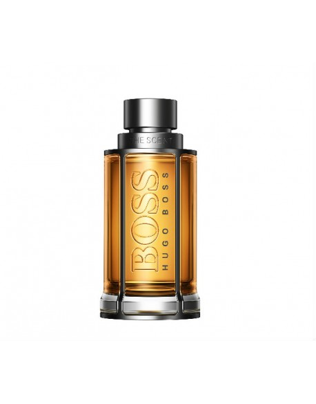 BOSS The Scent Eau the Toilette Hugo Boss