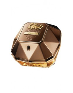 Lady Million Prive Eau De Parfum