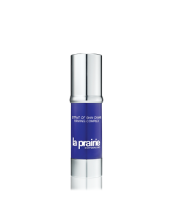 Extrait of Skin Caviar Firming Complex 30 ml