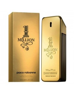 One Million EDT de Paco Rabanne