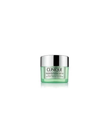 Clinique Superdefense SPF20 75ml