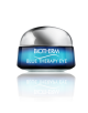 Blue Therapy Yeux 15 ml