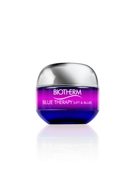 Biotherm Blue Therapy Blur Face 50 ml