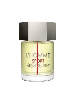 YSL L'Homme Sport EDT