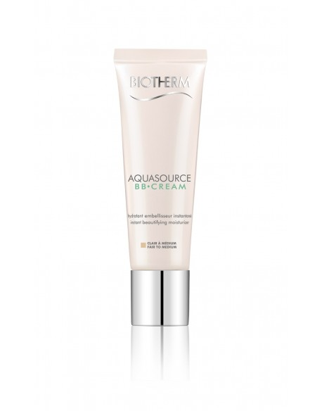 Biotherm Aquasource BB Cream 30 ml