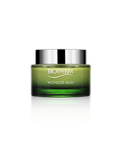 Biotherm Skin Best Wonder Mud 75 ml