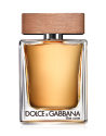 Dolce & Gabanna the one gentleman