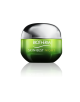 Skin Best Night 50 ml