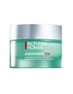 Biotherm Aquapower 72 H 50 ml