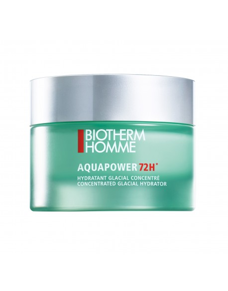 Aquapower 72 H 50 ml