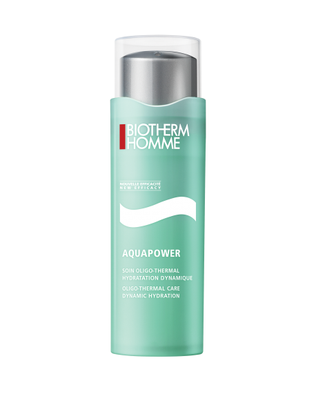 Biotherm Aquapower Soin Oligo-thermal 75 ml