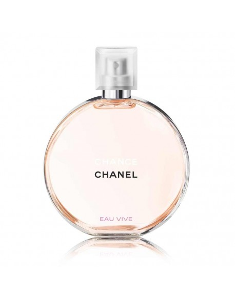 Chance Eau Vive EDT