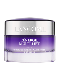 Lancome Renergie Multi-Lift Creme 50 ml