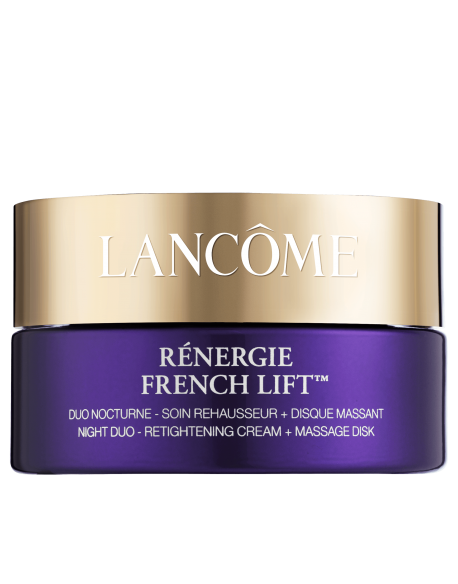 Renergie French Lift 50 ml