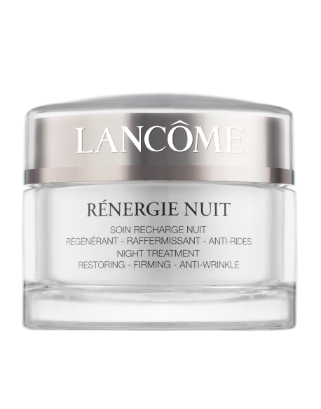 Lancome Renergie Nuit 50 ml