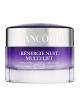Renergie Multi-Lift Creme Nuit 50 ml