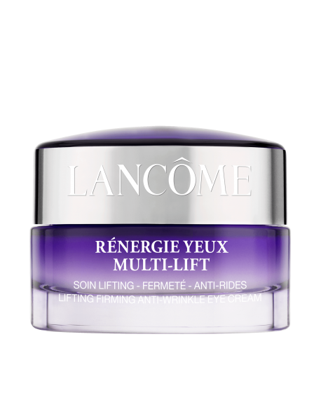 Renergie Multi-Lift Yeux 15 ml