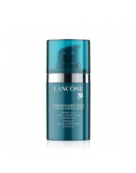 Lancome Visionnaire Ojos Eye On Correction 15 ml