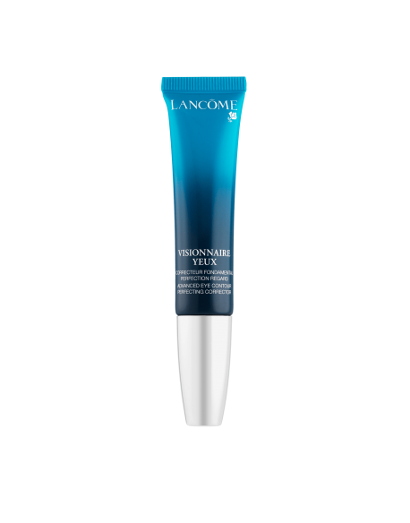 Lancome Visionnaire Yeux Ojos 15 ml