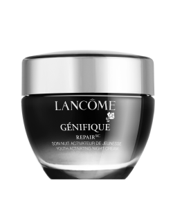 Lancome Genifique Repair Creme Nuit 50 ml