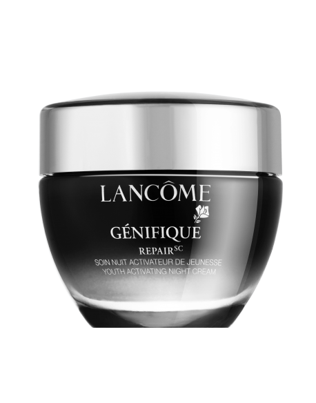 Genifique Repair Creme Nuit 50 ml