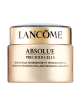 Absolue Precious Cells Creme 50 ml