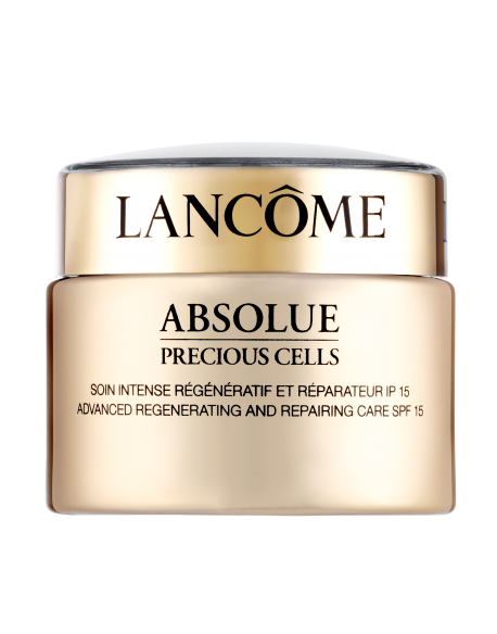 Lancome Absolue Precious Cells Creme 50 ml