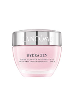 Hydra Zen Creme PN IP 15 50 ml