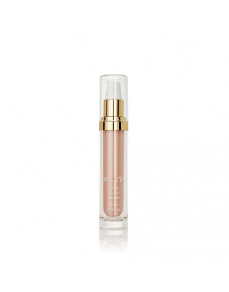Sisleÿa Global Fermeté 30 ml