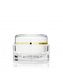 Sisleÿa Global Anti-Age 50 ml