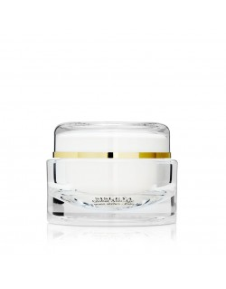 Sisleÿa Global Anti-Age Extra-riche 50 ml