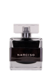 Narciso EDT Limited Edition
