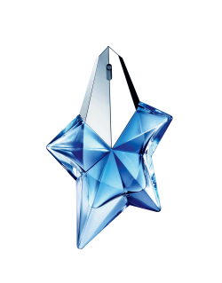 Thierry Mugler ANGEL EDP Recargable