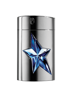 Amen Thierry Mugler METAL EDT Recargable