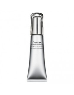 Bio-Performance GLOW Revival Eye Treatment 15 ml