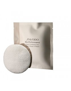 Bio-Performance Super Exfoliating Disc 8 Disc x 6 gr