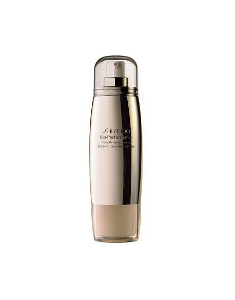 Shiseido Bio-Performance Super Refining Essence 50 ml