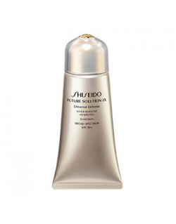 Shiseido Future Solution LX Universal Defense SPF 50+ 50ml