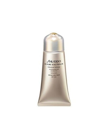 Future Solution LX Universal Defense SPF 50+ 50ml
