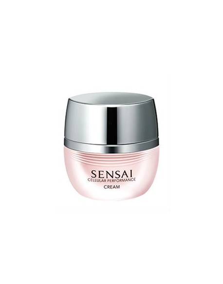 Sensai CP Cream 40 ml