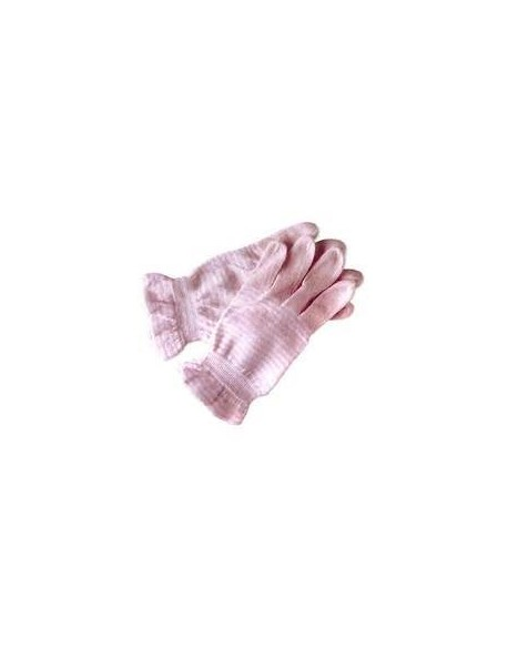 Sensai CP Treatement Gloves 2 ud