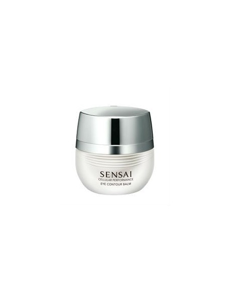 Sensai CP Eye Contour Balm 15 ml