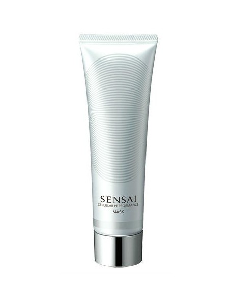 Sensai CP Mask 100 ml