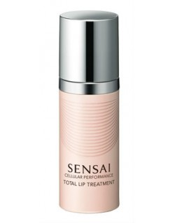 Sensai CP Total Lip Treatment 15 ml