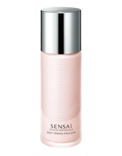 Sensai CP Body Firming Emulsion 200 ml