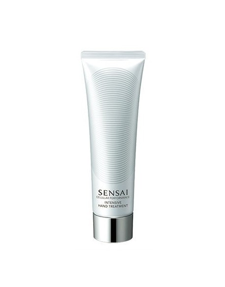 Sensai CP Intensive hand Treatment 100 ml